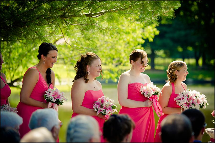 genny & mike wedding-7057.jpg
