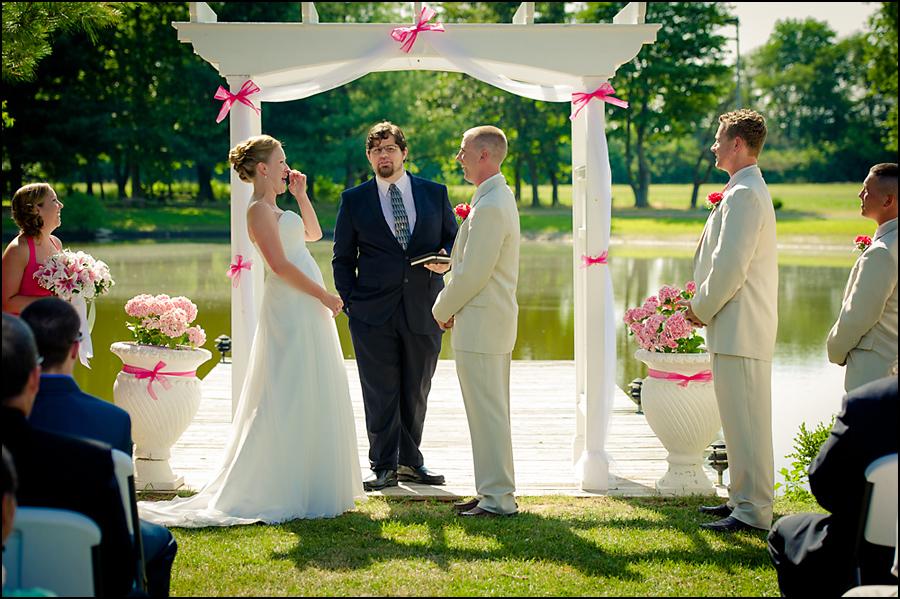 genny & mike wedding-7059.jpg