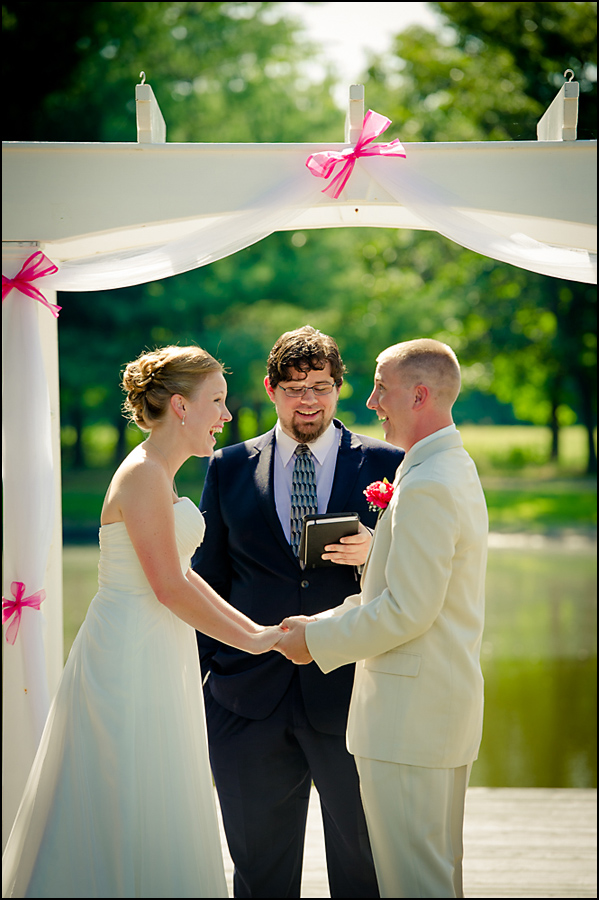 genny & mike wedding-7061.jpg