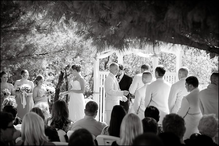 genny & mike wedding-7081.jpg