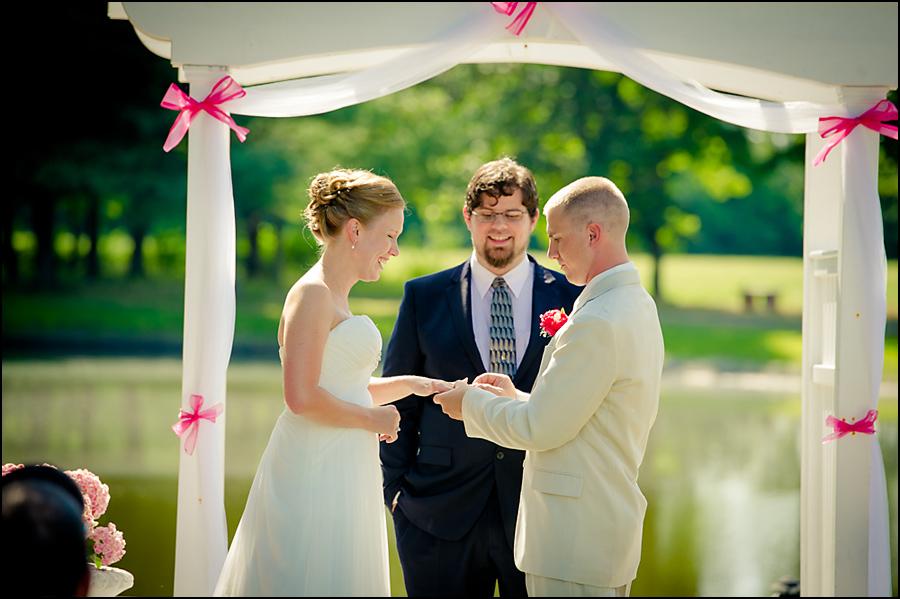 genny & mike wedding-7084.jpg