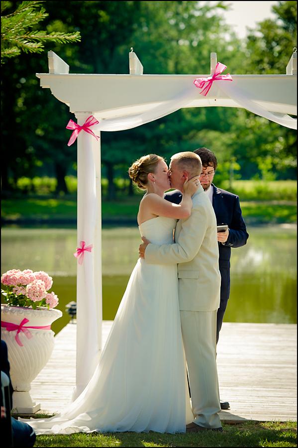 genny & mike wedding-7097.jpg