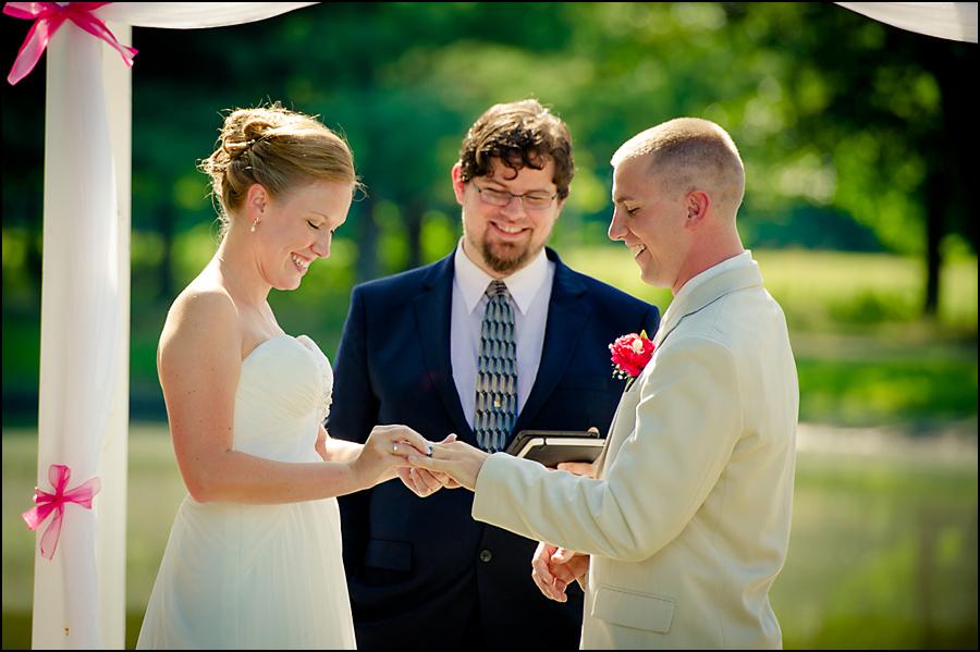 genny & mike wedding-7087.jpg