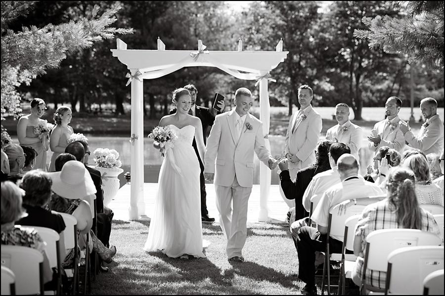 genny & mike wedding-7101.jpg