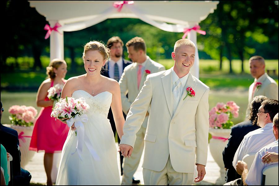 genny & mike wedding-7103.jpg