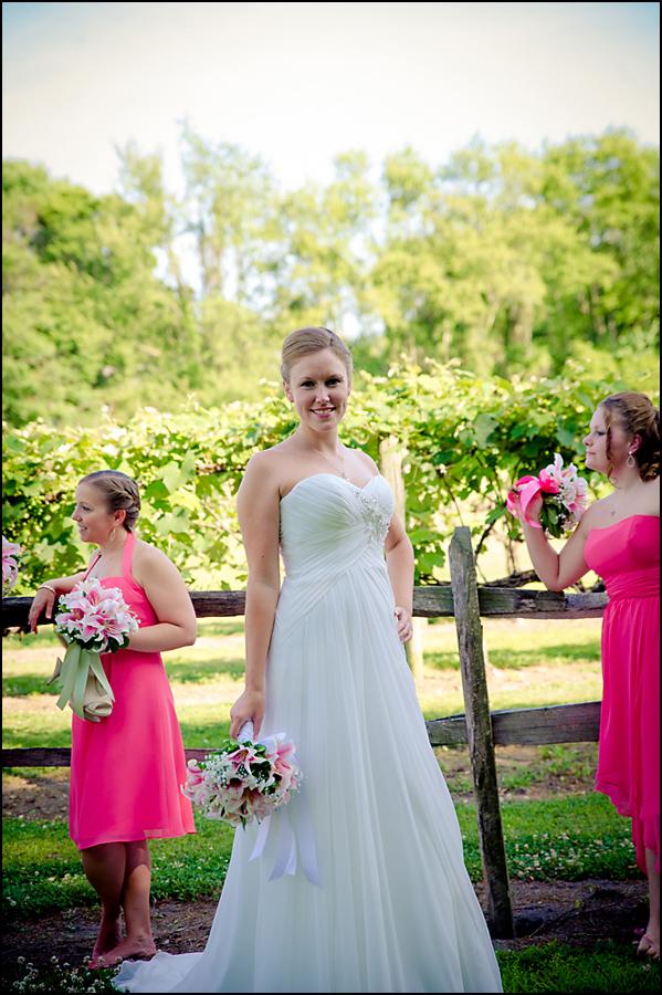 genny & mike wedding-7212.jpg