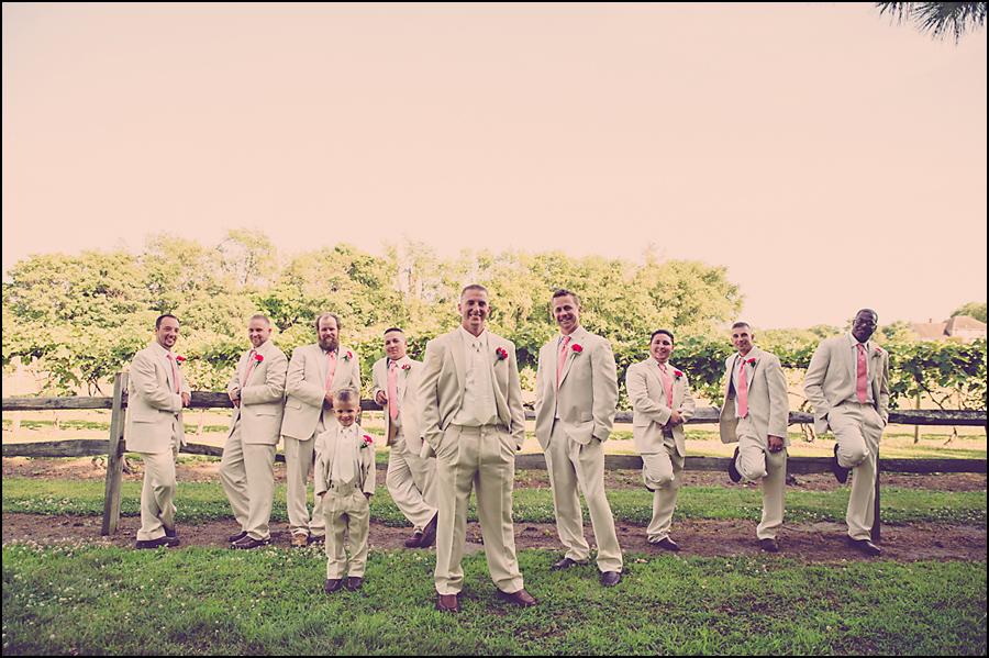 genny & mike wedding-7217.jpg