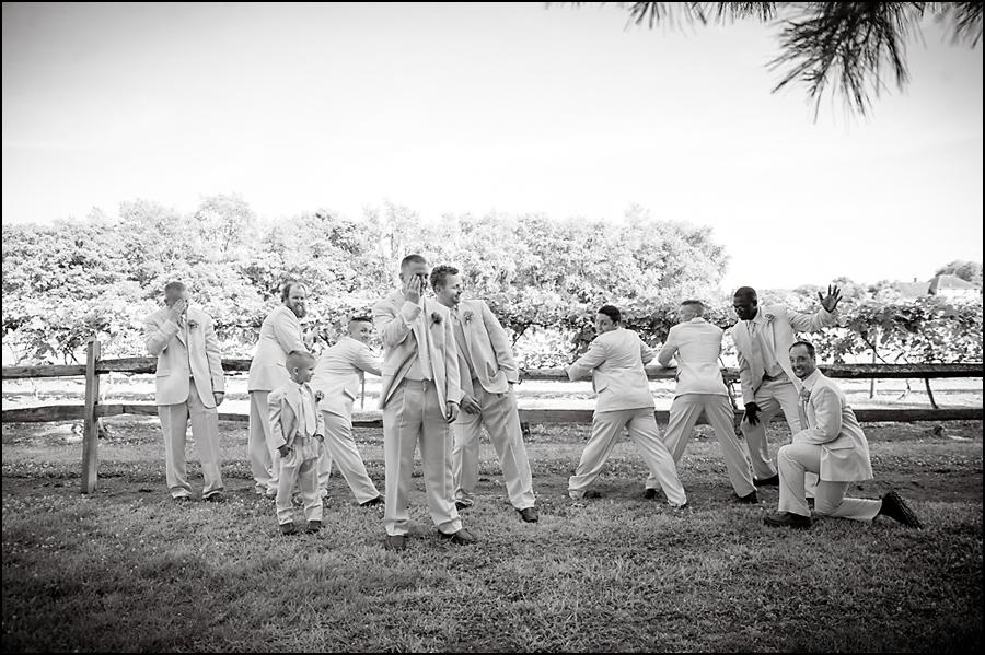 genny & mike wedding-7221.jpg