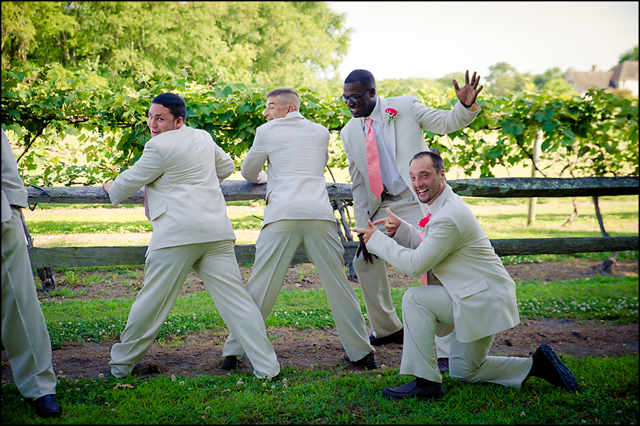 genny & mike wedding-7222.jpg