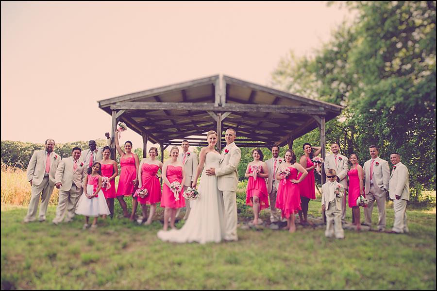 genny & mike wedding-7227-Edit.jpg