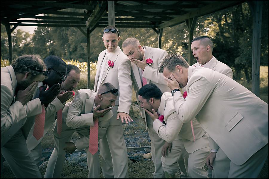 genny & mike wedding-7238.jpg