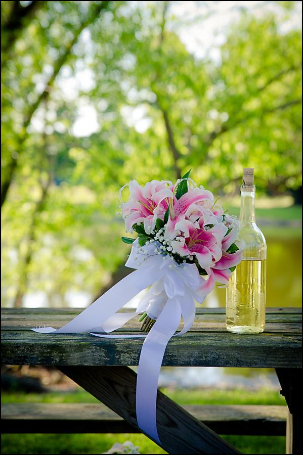 genny & mike wedding-7245.jpg