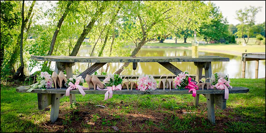 genny & mike wedding-7242.jpg
