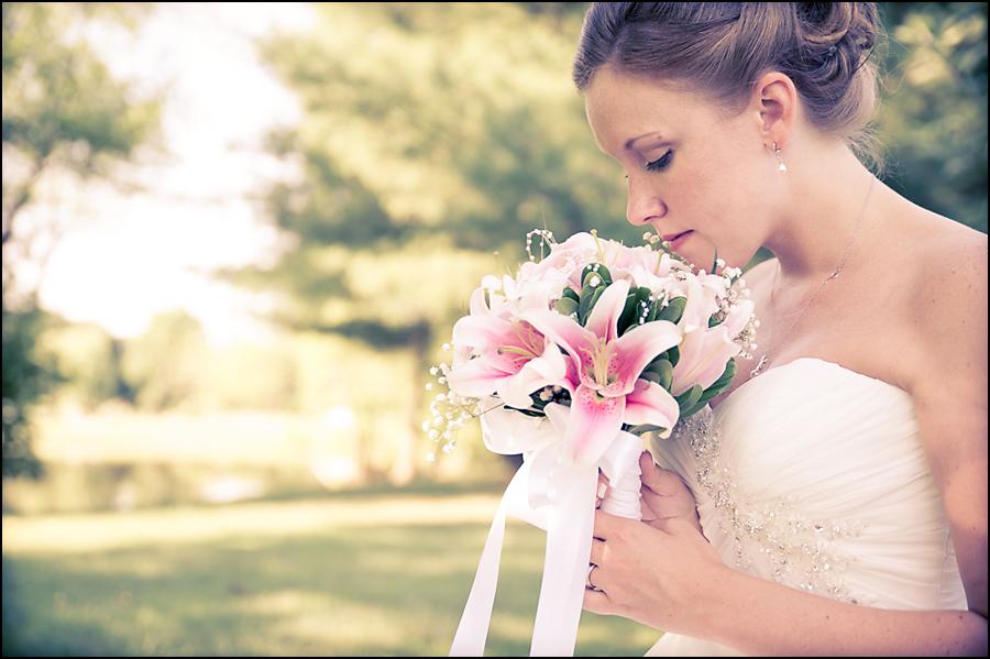 genny & mike wedding-7258.jpg