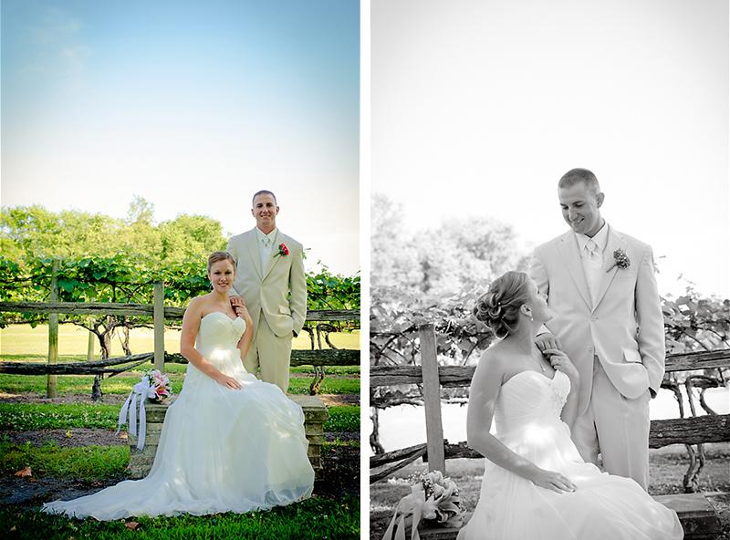 genny & mike wedding-7256.jpg