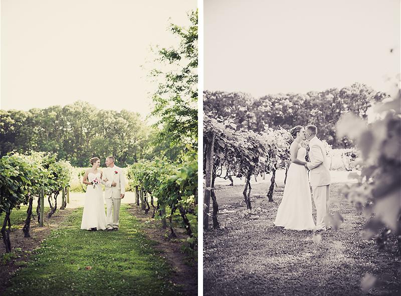 genny & mike wedding-7279.jpg