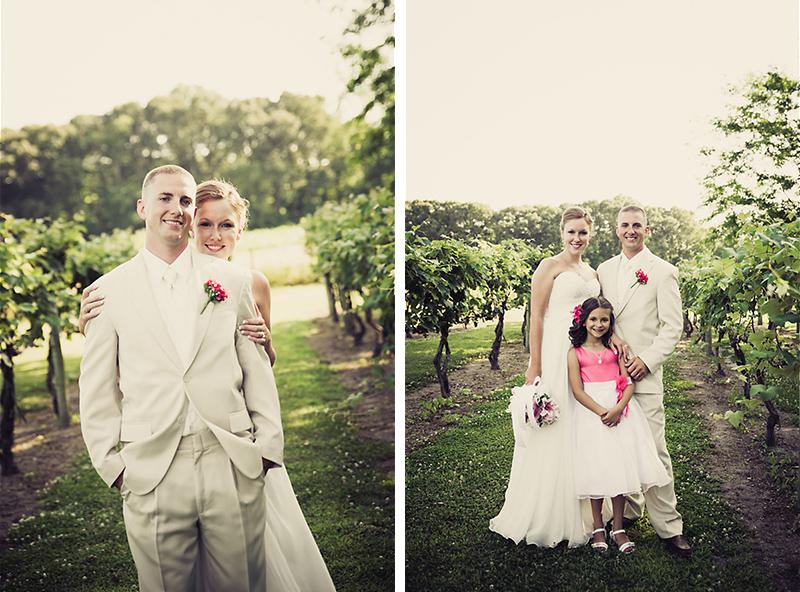 genny & mike wedding-7302.jpg