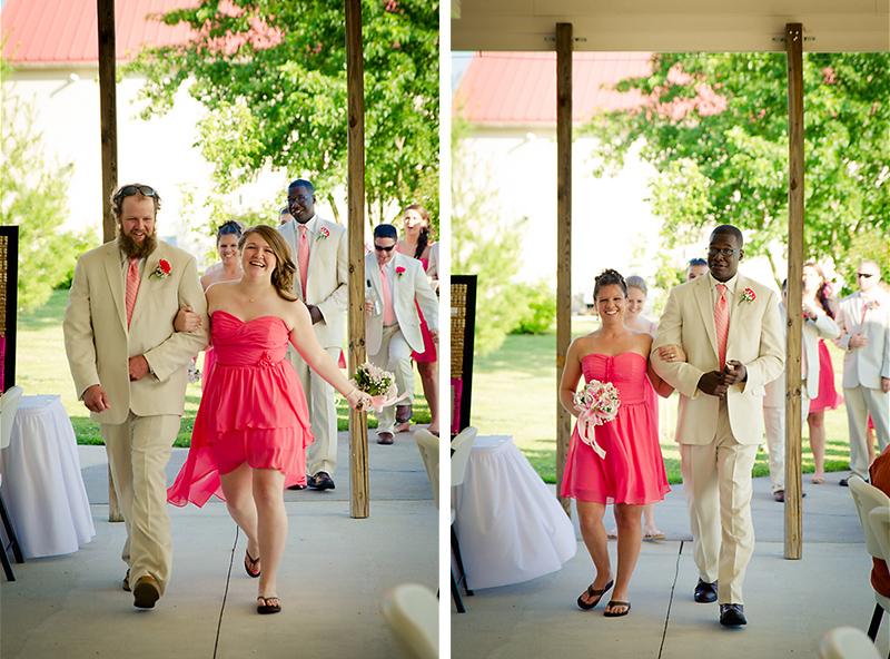 genny & mike wedding-7329.jpg