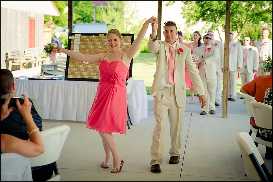 genny & mike wedding-7341.jpg