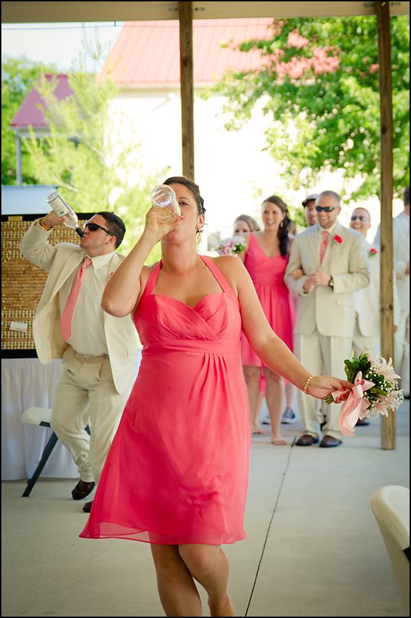 genny & mike wedding-7351.jpg