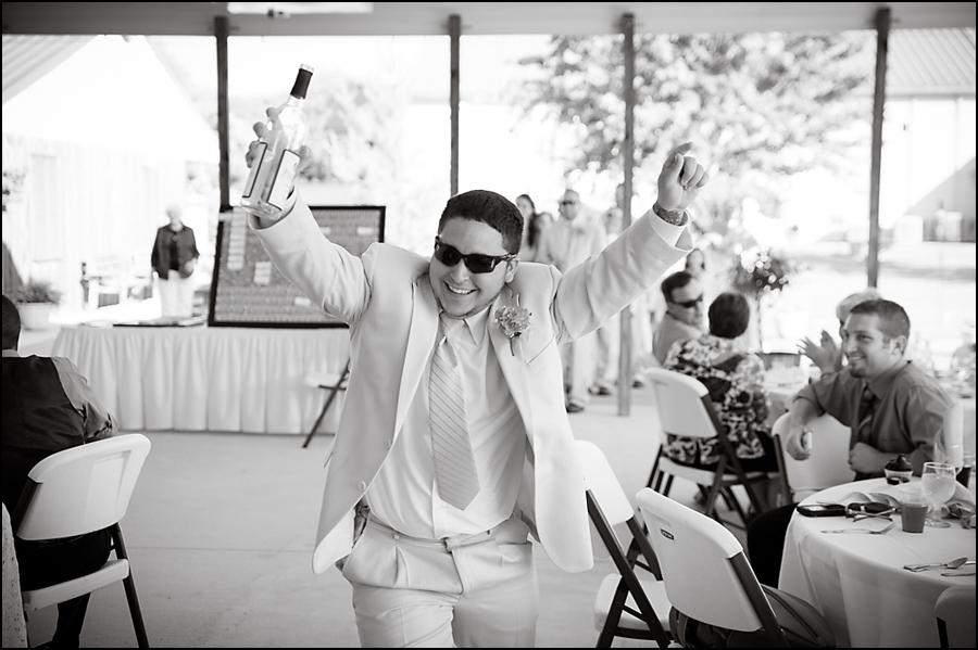 genny & mike wedding-7358.jpg