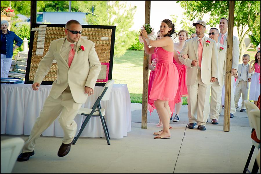 genny & mike wedding-7362.jpg