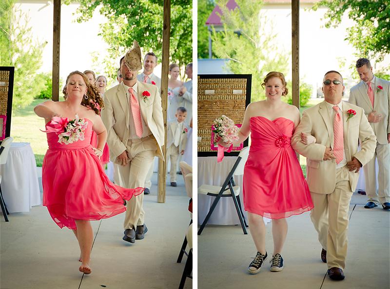 genny & mike wedding-7391.jpg