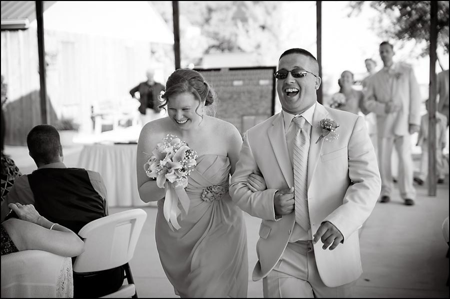 genny & mike wedding-7395.jpg