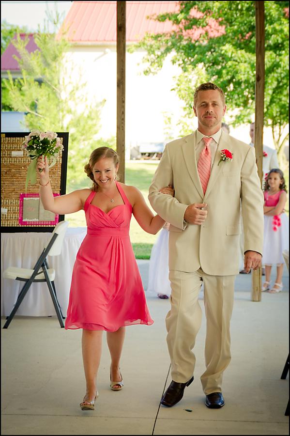 genny & mike wedding-7403.jpg