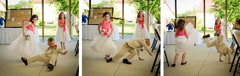 genny & mike wedding-7415.jpg