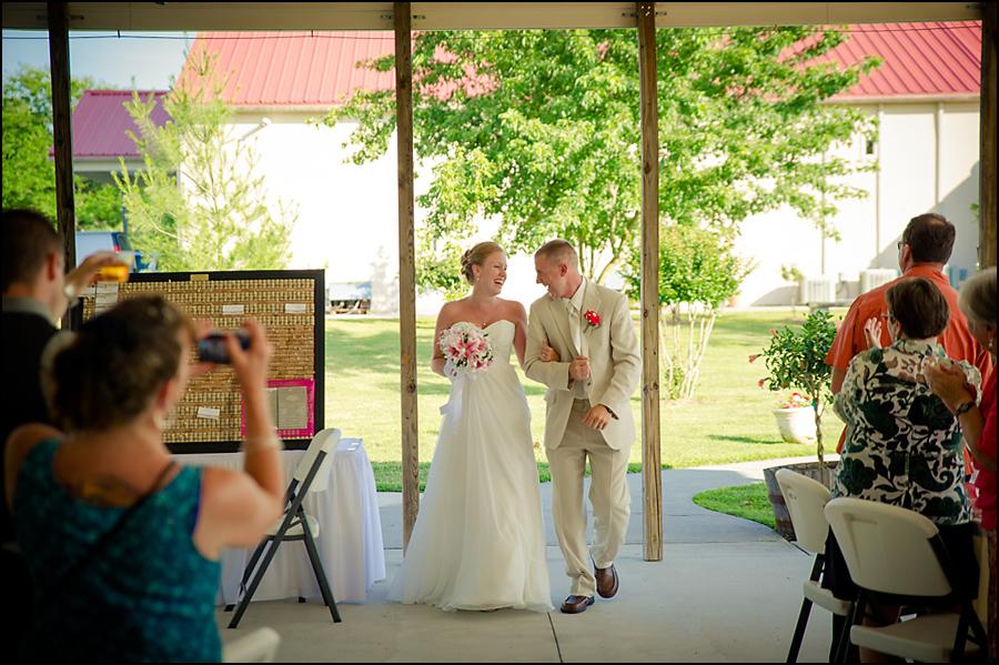 genny & mike wedding-7430.jpg