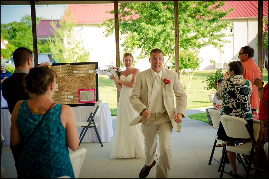 genny & mike wedding-7434.jpg