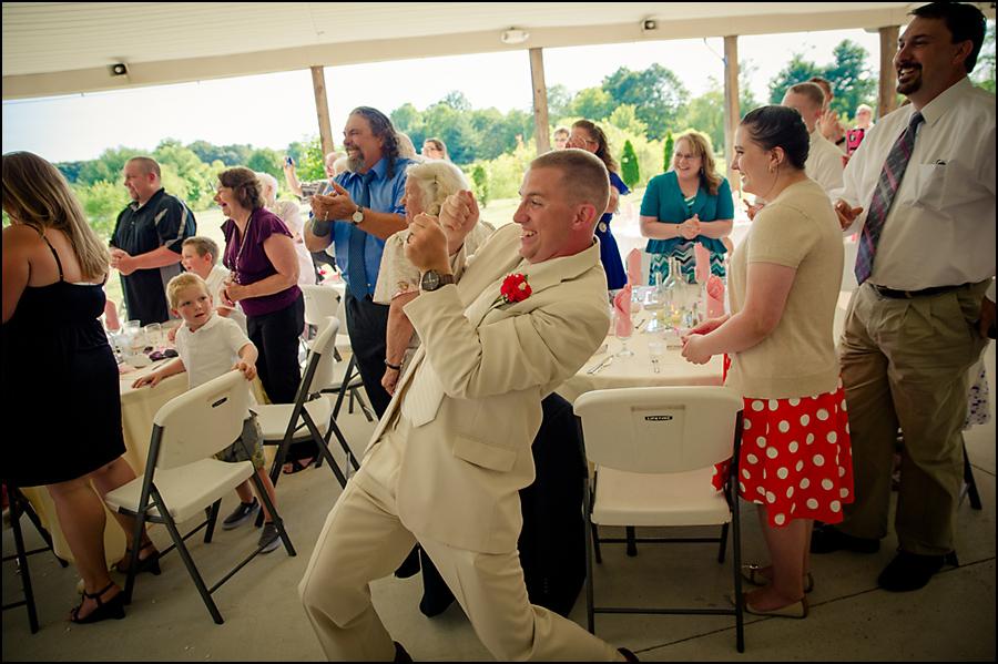 genny & mike wedding-7440.jpg