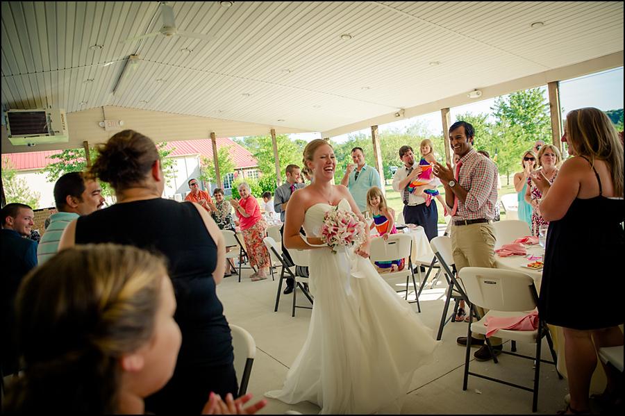 genny & mike wedding-7444.jpg