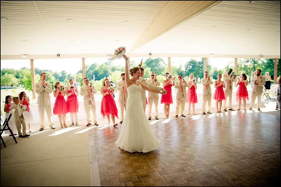 genny & mike wedding-7454.jpg