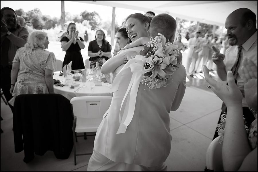 genny & mike wedding-7450.jpg