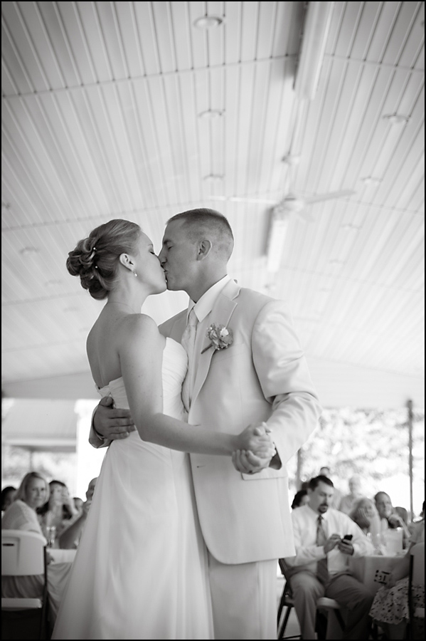 genny & mike wedding-7471.jpg