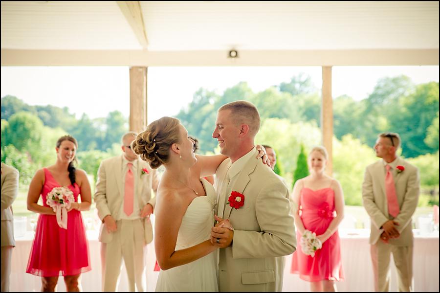 genny & mike wedding-7458.jpg