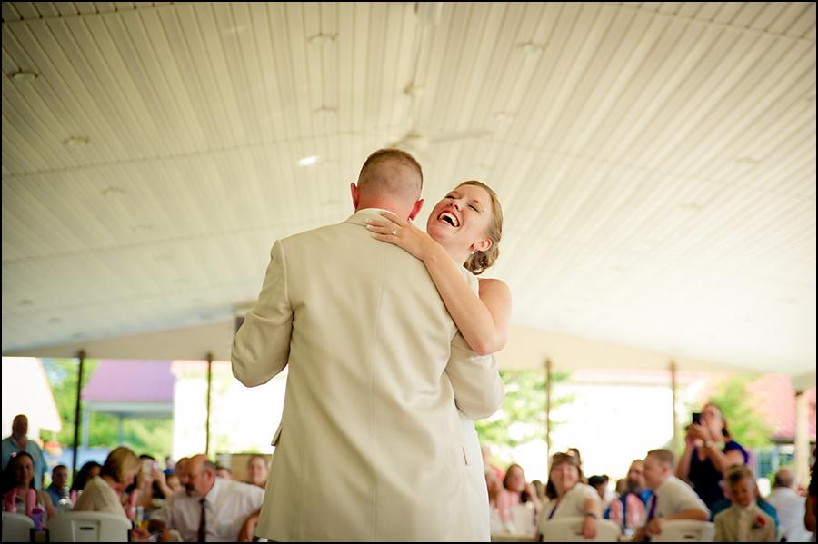 genny & mike wedding-7476.jpg