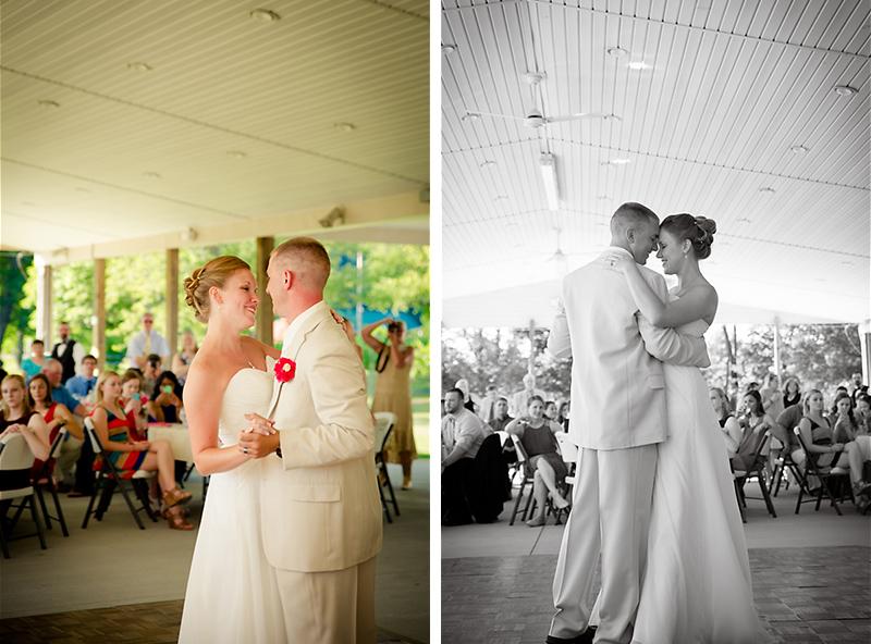 genny & mike wedding-7484.jpg