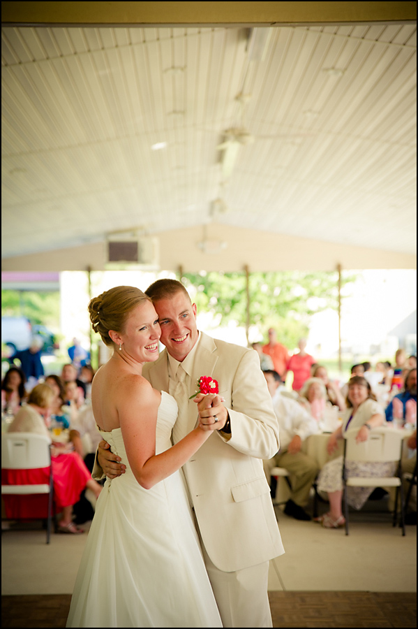 genny & mike wedding-7506.jpg