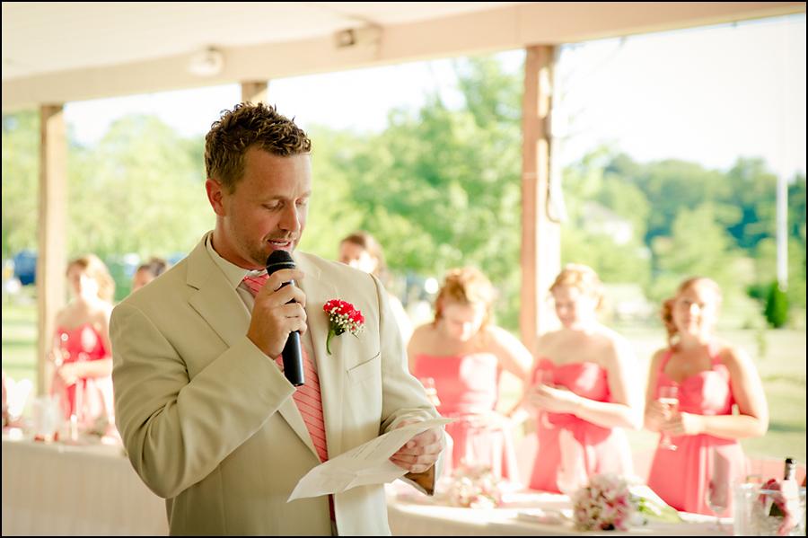 genny & mike wedding-7556.jpg