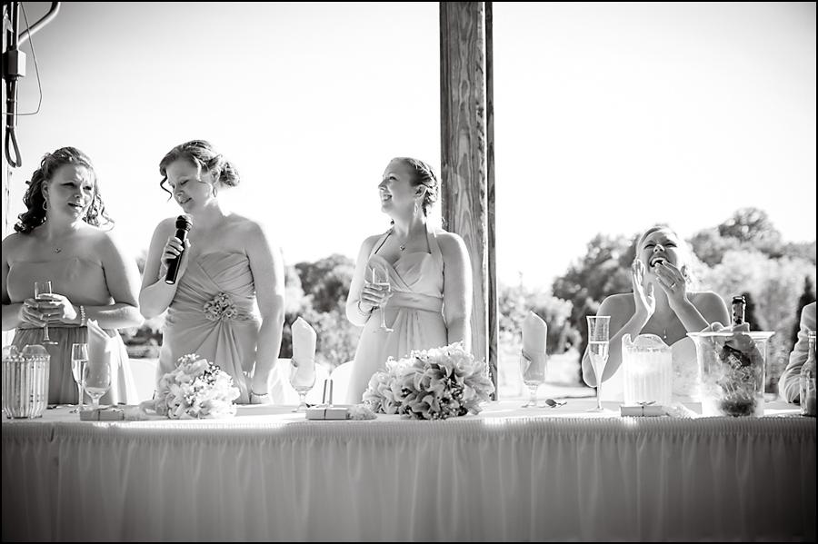 genny & mike wedding-7579.jpg