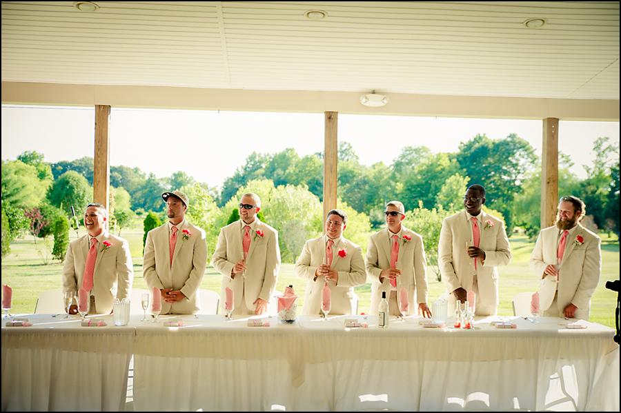 genny & mike wedding-7559.jpg