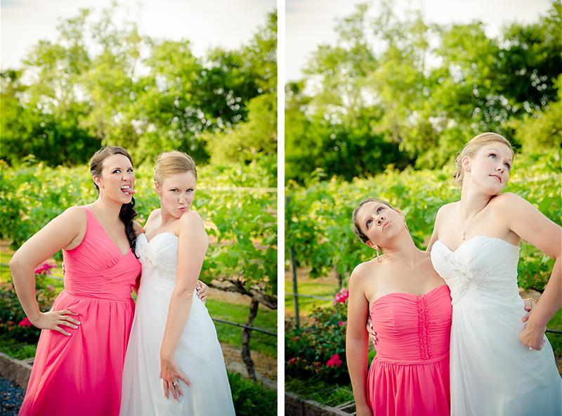 genny & mike wedding-7610.jpg