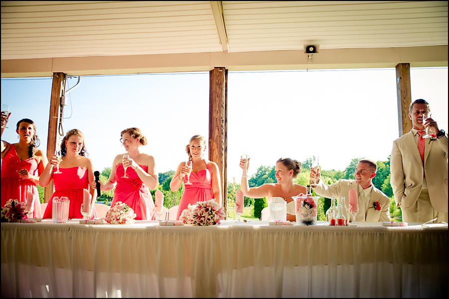 genny & mike wedding-7600.jpg