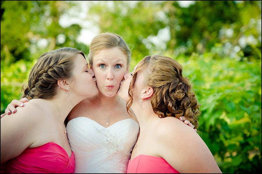 genny & mike wedding-7636.jpg