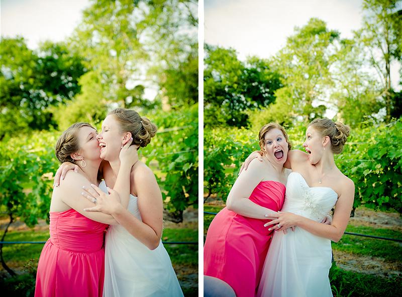 genny & mike wedding-7645.jpg