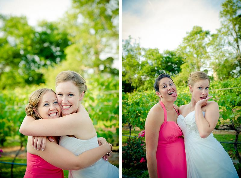 genny & mike wedding-7663.jpg