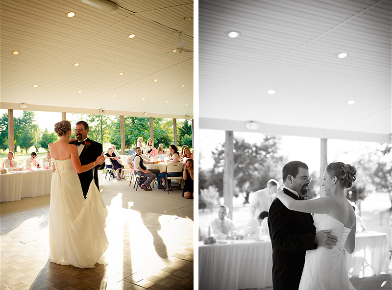 genny & mike wedding-7688.jpg